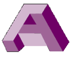 Able Engineering Co Ltd
