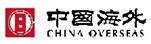China Overseas