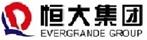 Emperor Group