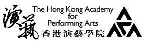 HK Academy for Performing Arts