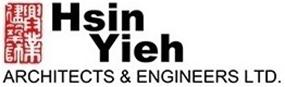 Hsin Yieh