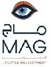MAG Group