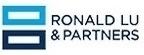 Ronald Lu _ Partners