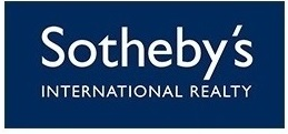 Sotheby_s International Realty