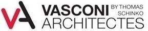 Vasconi Architectes