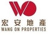 Wang On Properties