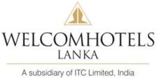 WelcomHotel Lanka