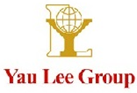 Yau Lee Group