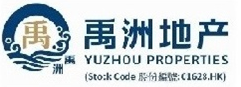 Yuzhou Properties